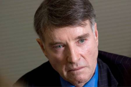 Left or right eike batista61 1024x681