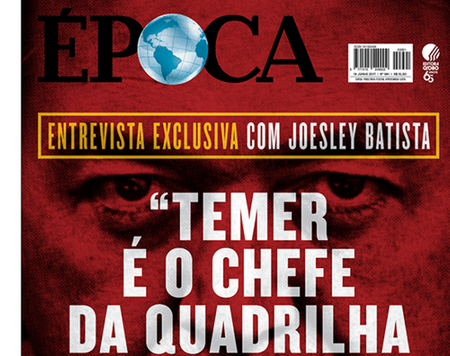 Left or right revista epoca capa da edicao 991 home 1