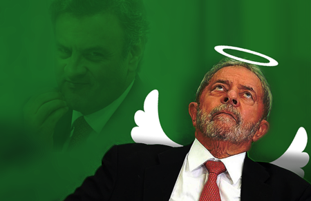 Left or right lula inocente lava jato1