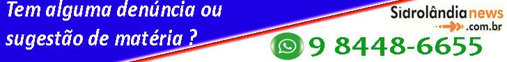 Banner66551