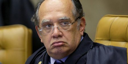 Left or right gilmar mendes reproducao e1460432482557 1200x600