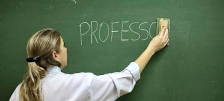 Left or right professor