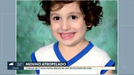 Left or right 7547 paraguai menina de 11 anos estuprada e obrigada a manter gravidez