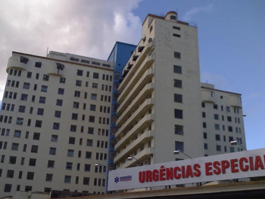 Center santacasa