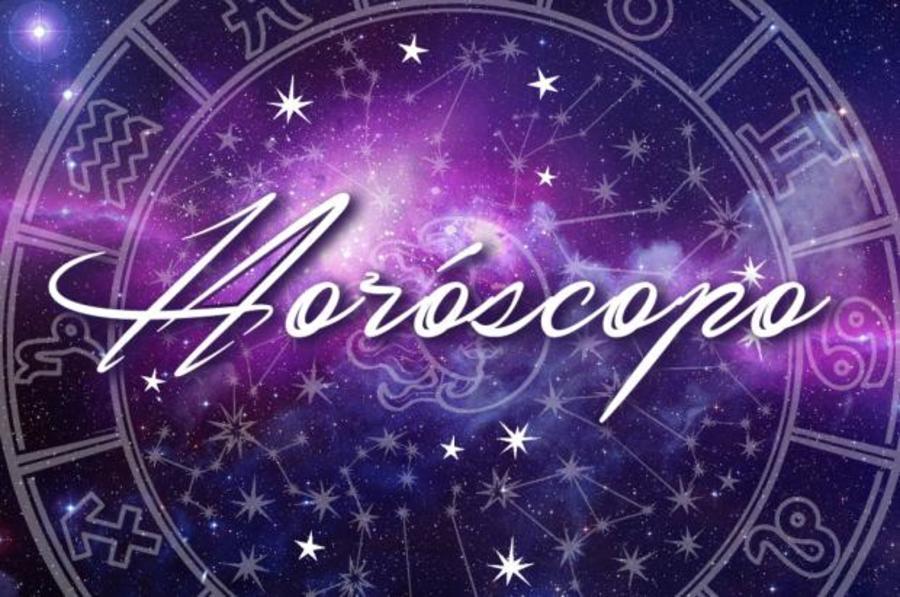 Center horoscopo