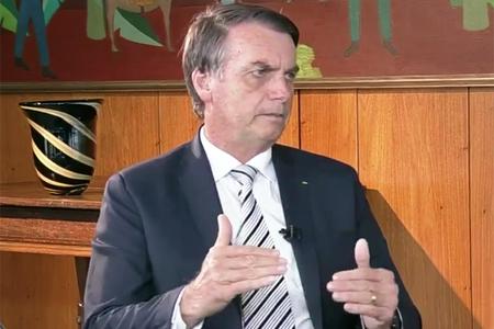 Left or right brasil politica jair bolsonaro 1