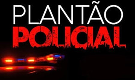 Left or right policial