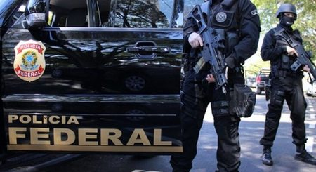 Left or right concurso policia federal 735x400