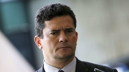 Left or right sergio moro2 1280x720