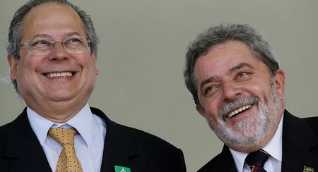 Left or right dirceu e lula 02