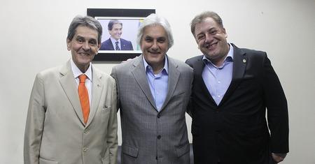 Left or right mafia