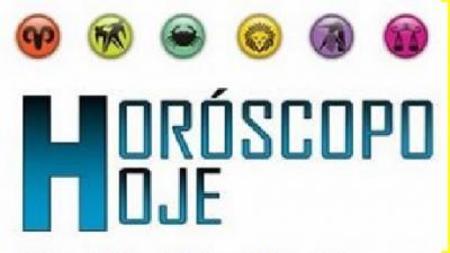 Left or right horosocopo