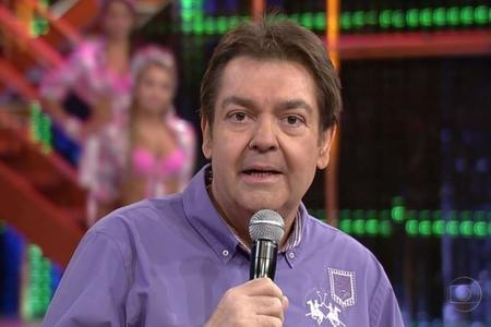 Left or right faustao