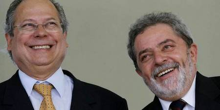 Left or right luladirceu