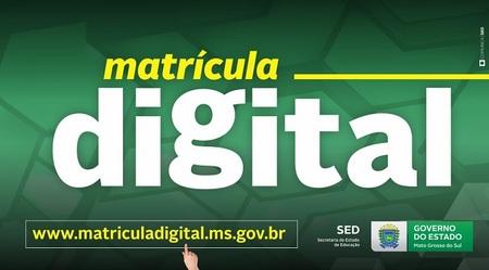 Left or right matr cula digital b