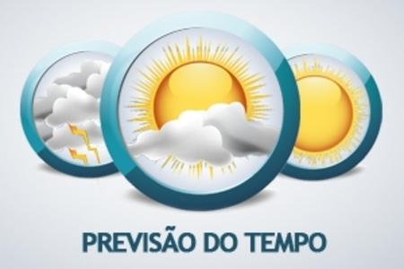 Left or right previs o tempo alemao 360