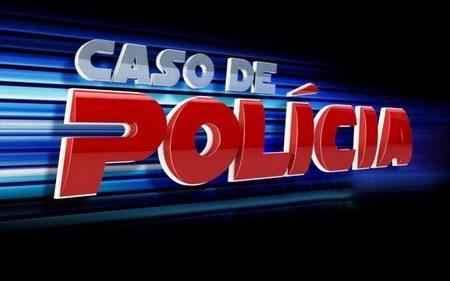 Left or right caso de policia