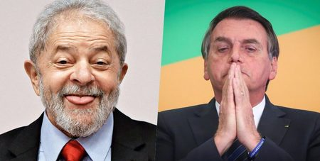 Left or right lula bolsonaro 2022 1024x517
