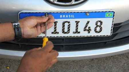 Left or right placa mercosul e1581083646484
