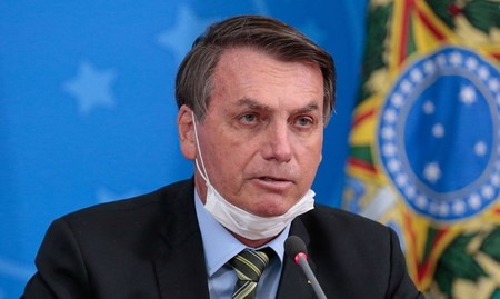 Left or right presidente jair bolsonaro agencia brasil