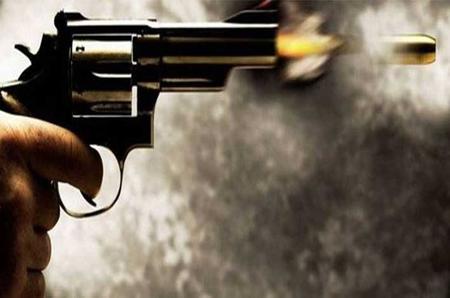 Left or right policia troca tiros com bandidos em pompeu 29420191315310