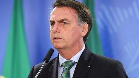 Left or right brasil jair bolsonaro copy 678x381