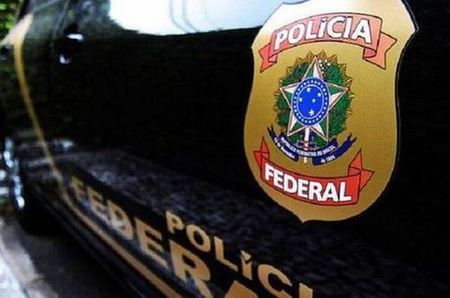 Left or right policia federal 10062020134355607