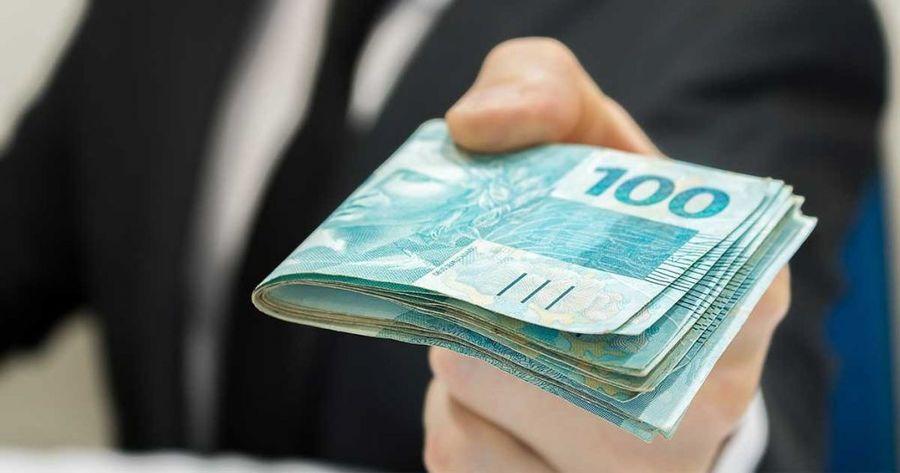 Center quebra galho 7 dicas de como ganhar dinheiro trabalhando no fim de semana quebra galho 7 dicas de como ganhar dinheiro trabalhando no fim de semana 1024x538 1