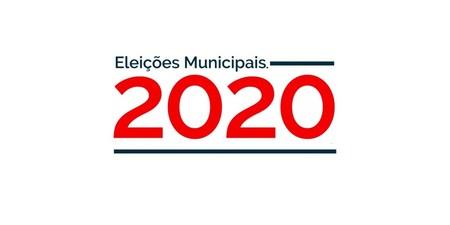 Left or right portal acesse pol tica aqui voc sabe o que ler acessepolitica.com .br elei es 2020