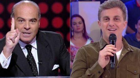Left or right marcelo carvalho critica luciano huck 678x381