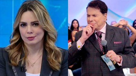 Left or right rachel sheherazade e silvio santos 678x381