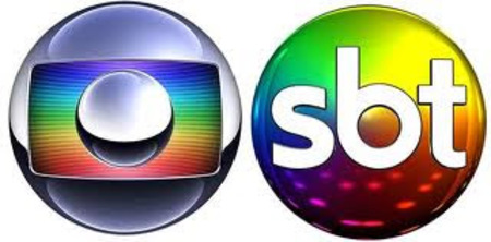 Left or right globo x sbt