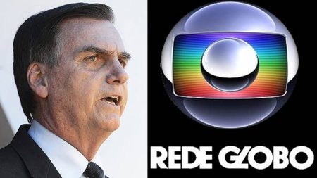 Left or right globolsonaro 678x381