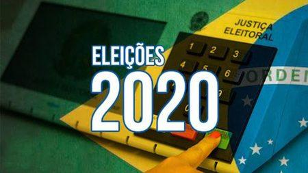 Left or right eleicoes 2020 07 777x437