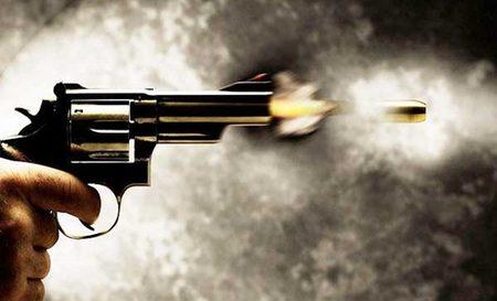 Left or right arma de fogo imagem ilustrativa 700x425 1