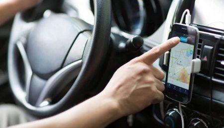 Left or right motoristas de aplicativos pela lei aprovada terao acesso ao historico de corrida dos passageiros dos ultimos seis meses 29185 750x430