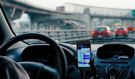Left or right motoristas por aplicativo 4oito 23590