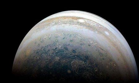 Left or right jupiter e saturno 1024x613