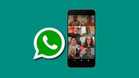 Left or right whatsapp