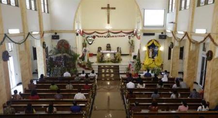 Left or right efe igreja catolica padres acusacoes sexuais 900 07012021090824966
