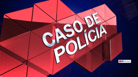 Left or right caso de policia 1 1024x576