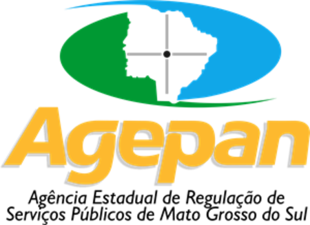 Left or right agepan ms logo cda740594d seeklogo.com