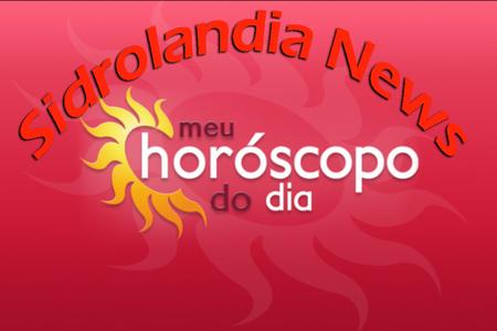 Left or right horoscopo