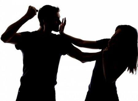 Left or right violenciadomes