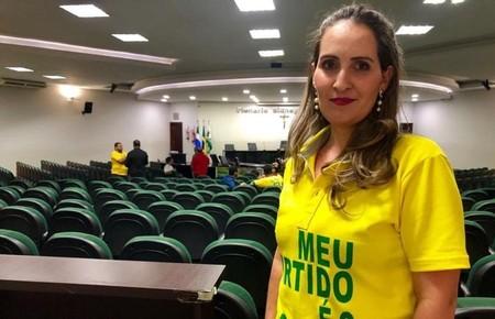 Left or right bolsonaro bonner