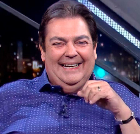 Left or right faustao 1612986816