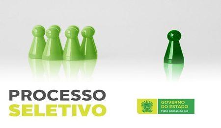 Left or right bruna marquezine jair bolsonaro