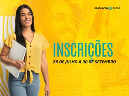 Left or right concurso voc na facul oferece 10 mil bolsas de estudos na uniasselvi