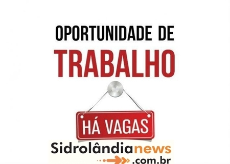 Left or right oportunidade45