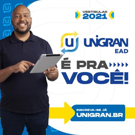 Left or right 04 foto in cio informe publicit rio